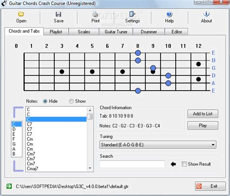 download full version of ultimate guitar tabs chords for alternate chord 1 710 on win full latest version