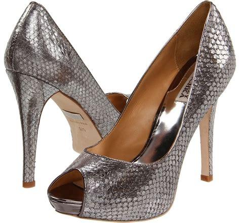 Manolo Blahnik Glossy Heels Rc1518 66 cork pumps pictures popsugar fashion