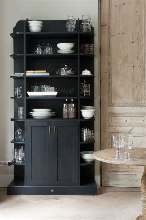 navy cabinets 59 best images about navy blue on pinterest hale navy