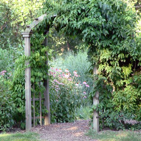 secret garden  stock photo public domain pictures
