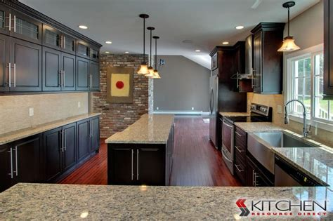ready to finish kitchen cabinets ready to finish kitchen cabinets 28 images vintage