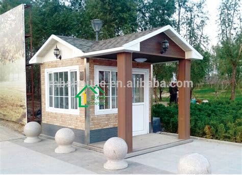 outdoor bathrooms for sale western portable toilet with iso china portable toilet