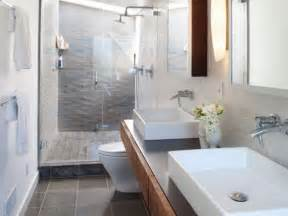 Hgtv Design Ideas Bathroom hgtv bathroom remodels small