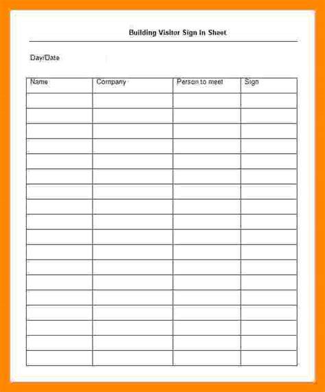 5 Payroll Sign Off Sheet Template Short Paid Invoice Payroll Sign In Sheet Template