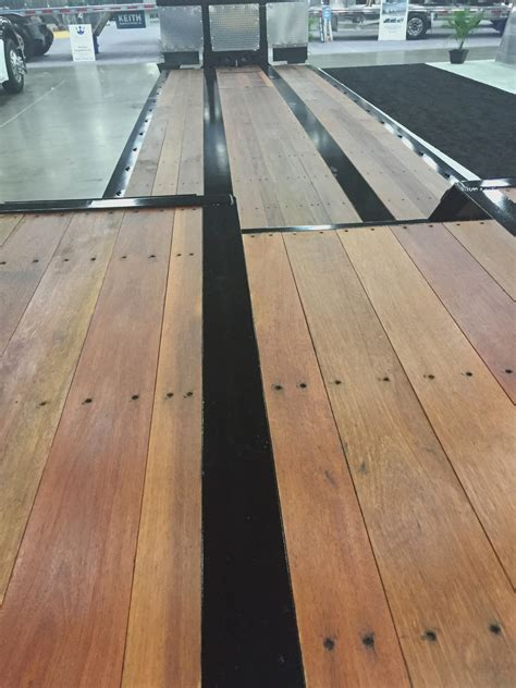 Deck Flooring by Trailer Decking Images Photos Of Apitong Shiplap