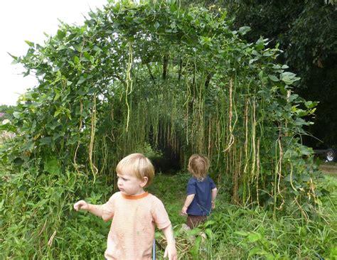 The Backyard Gardener by Enjoy Veggies Southern Exposure Seed Exchange