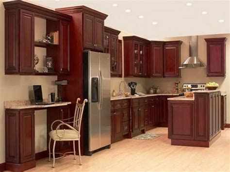 kitchen cabinets depot kitchen fabulous unfinished cabinet doors home depot