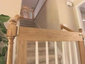 gate for stairs with banister 57 best images about for barbara on pinterest