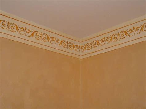 greche per pareti interne pin greche per pareti on