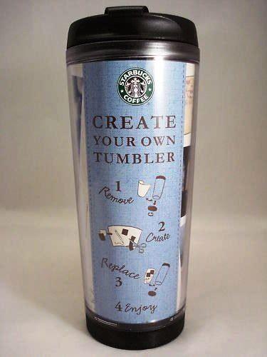 starbucks create your own tumbler kubek termiczny mug starbucks create your own tumbler kubek termiczny mug 16