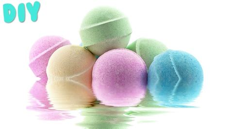 diy lush bath bombs without citric acid and of tartar diy bath bombs without citric acid or of tartar demo