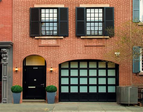 an art collector s 14 5m west village carriage house is an art collector s 14 5m west village carriage house is