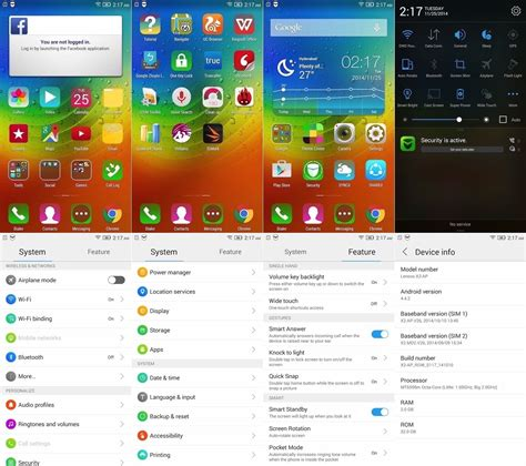 free themes for lenovo vibe x2 themes for lenovo vibe x2 lenovo vibe x2 review 187 phoneradar