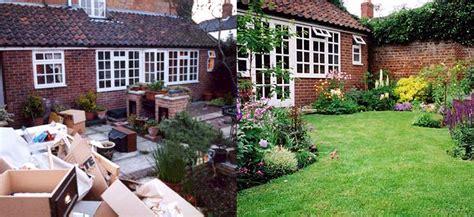 cottage gardens norwich garden design landscaping planning suffolk norwich