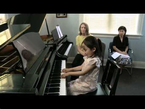 Suzuki Piano Lessons Suzuki Piano Book 1 Piano Recital Ieva Stalyga