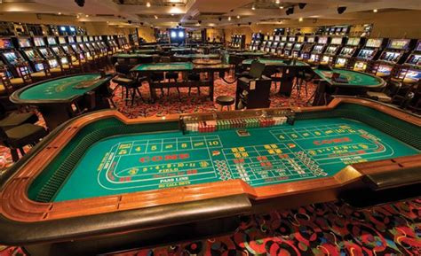 casinos with table in york casinos end nyc to atlantic city express trains crain s