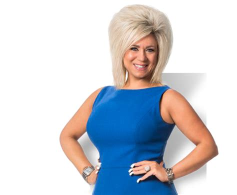 price of reading with long island medium theresa caputo donna bobana