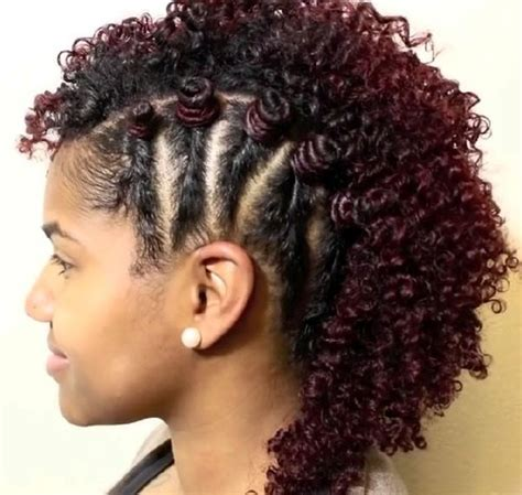 Curly Updo Hairstyle For Black by 50 Updo Hairstyles For Black Ranging From To