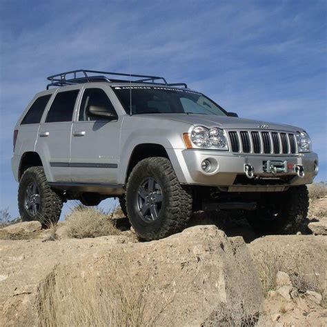 Jeep Grand Lift 25 Best Ideas About Jeep Wk On Jeep Wj Jeep