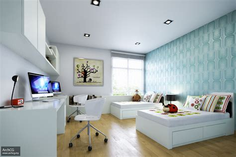 child room room of child crowdbuild for