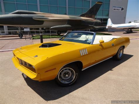 toro plymouth wi nash bridges 1970 plymouth cuda convertible for sale on