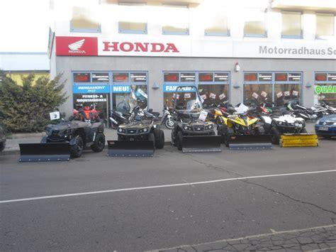 Motorrad Honda Magdeburg by Magdeburg Gr 246 223 Te Auswahl An Quad 180 S F 252 R Ihren Winterdienst