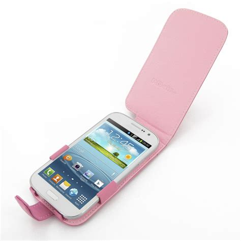 Casing Samsung Galaxy Grand Duos The Beatles Custom Hardcase C samsung galaxy grand leather flip petal pink pdair pouch