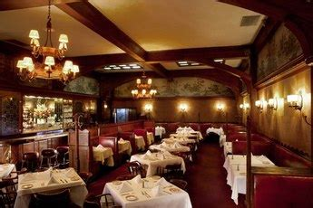 franks steak house the musso frank grill hollywood los angeles party earth
