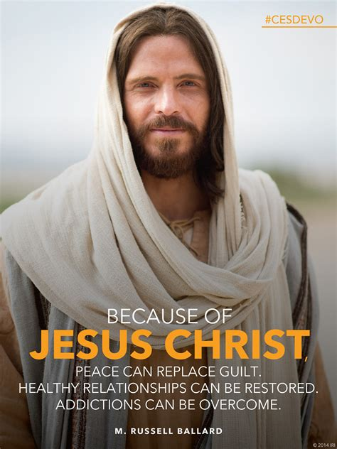 Jesus Meme - lds daily dose january 7 2015 lds daily