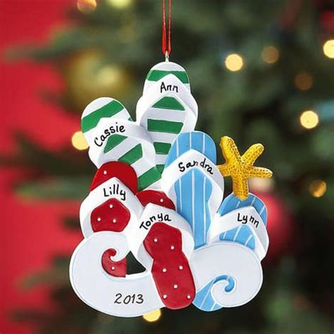 christmas ornament ideas images  pinterest