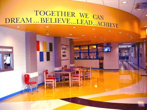 School Office Design Ideas Best 25 School Office Decorations Ideas On School Office School Hallway
