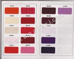 Topi Kain America By Liloparty kain kemeja dan katalog warnakonveksi surabaya kaos
