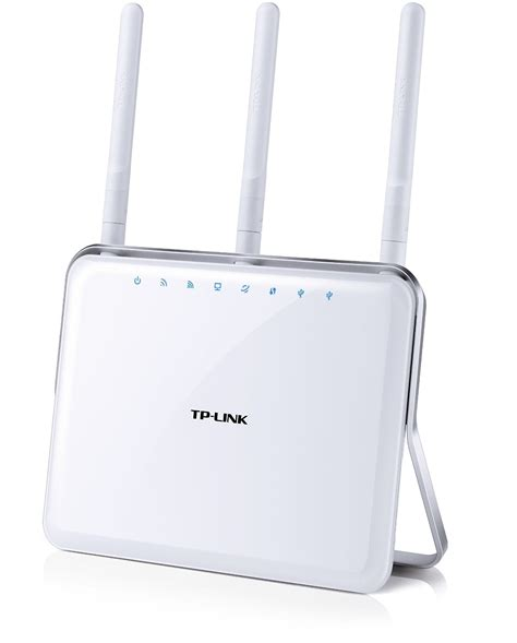 10 best wifi routers for home and office