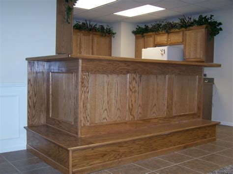 Building A Bar With Kitchen Cabinets Diy Bar Cabinet And Build A Bar Out Of Kitchen Cabinets