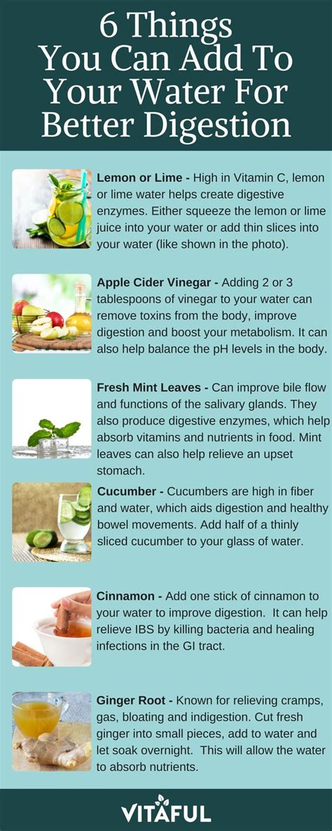 Tip Top Fitness Detox by 25 Best Diverticulitis Ideas On Digestive