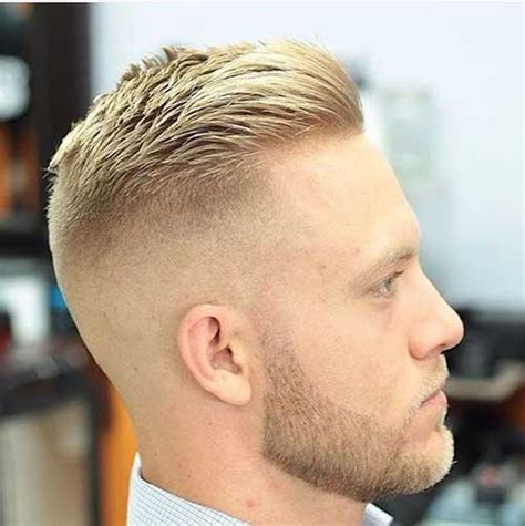 Modern Hairstyles For by Must See Modern Hairstyles For Mens Hairstyles 2018