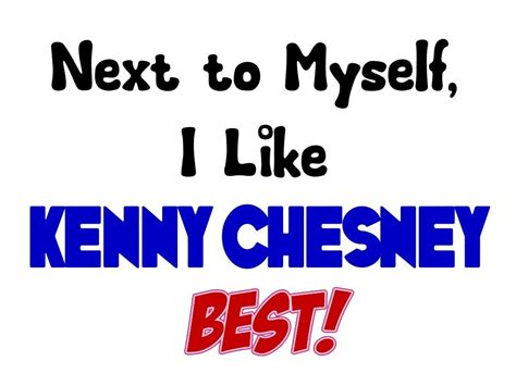 kenny chesney fan club kenny chesney images kenny hd wallpaper and background