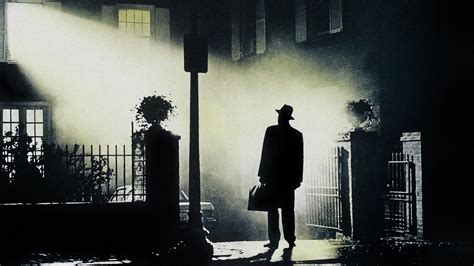 exorcist hd wallpaper background image
