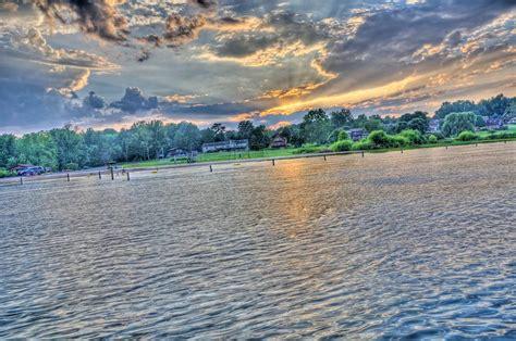 houseboat rentals lake anna va lake anna state park lake anna beach