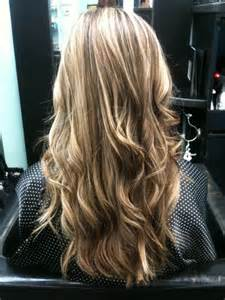 hair styles with low and high lites high and low lights cut and style yelp