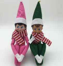 two on the shelf dolls 8 90 w free shipping
