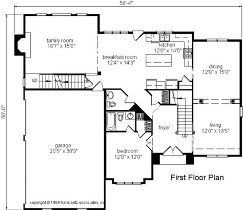 sheridan homes floor plans sheridan springs house floor plan frank betz associates