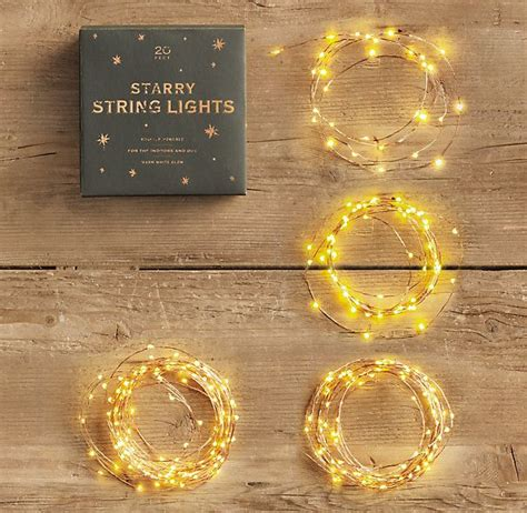 starry string light 17 best ideas about starry string lights on