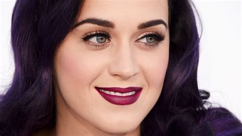 wallpaper abyss katy perry katy perry full hd wallpaper and background image
