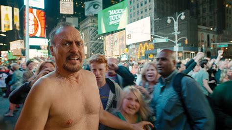 film birdman asc awards birdman tops cinematography honors