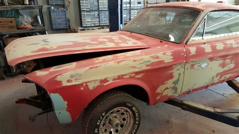 Auto Restoration Decals kentucky classic car restoration custom paint vinyl
