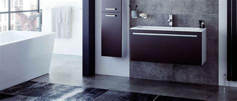 bathroom showrooms norfolk bathroom showrooms norfolk 28 images bathroom planners