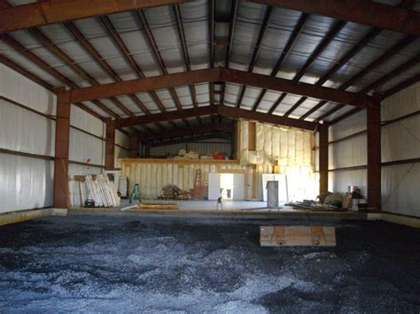 outdoor alluring pole barn  living quarters   home plan ideas ampizzalebanoncom