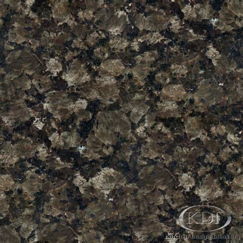 Green Granite Countertop by Magic Green Granite Kitchen Countertop Ideas