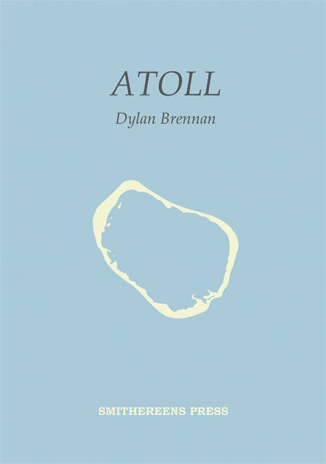 book cover design questions atoll book cover design aptalops